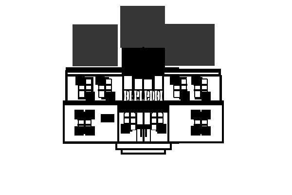 Логотип музея им Н. Г. Евсеева