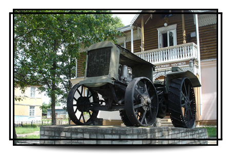 pamyatnik-traktor-bikin